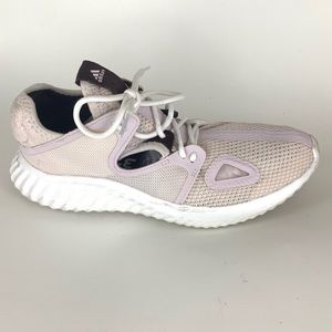 Adidas Bounce Womens Shoes Size 8 Running Shoes